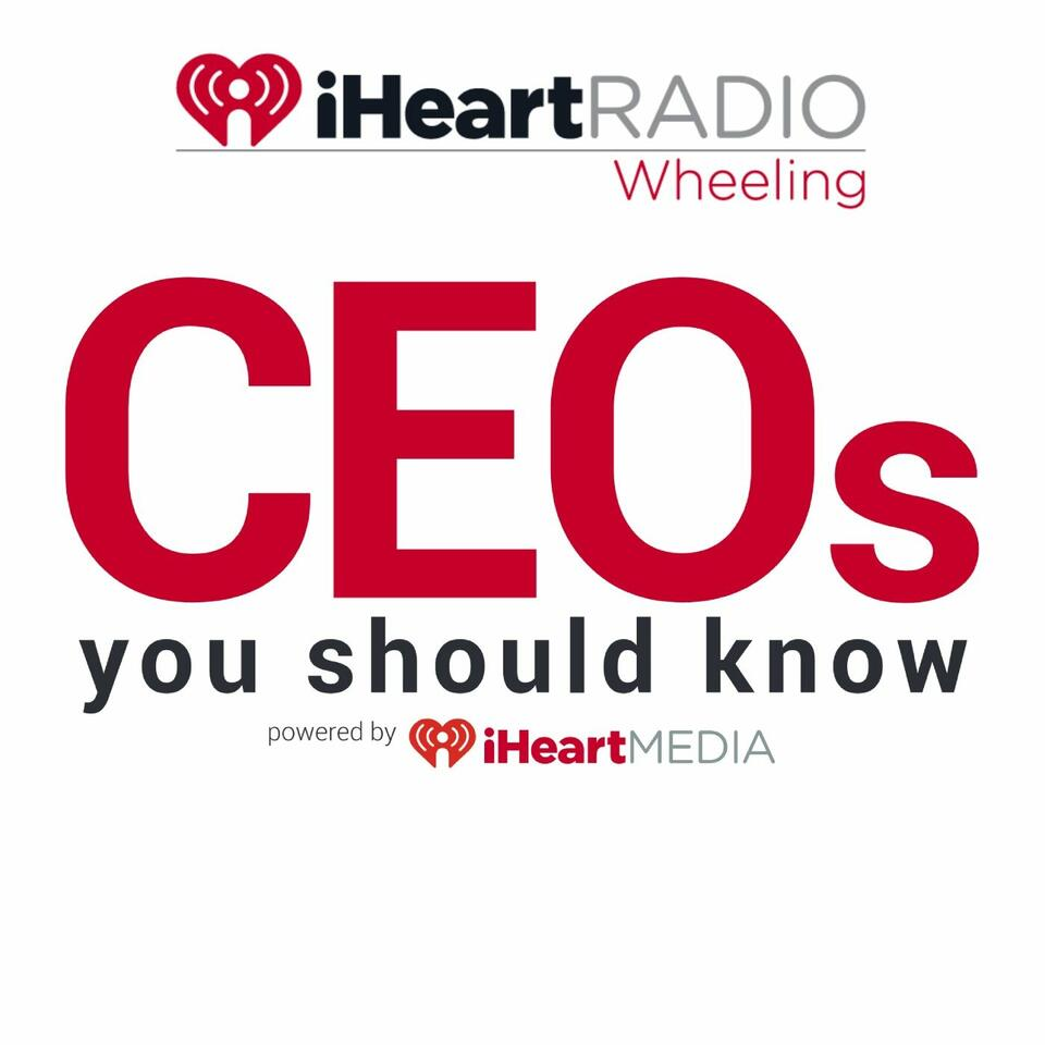 Wheeling CEO's You Should Know