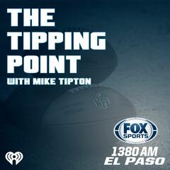The Tipping Point with Mike Tipton