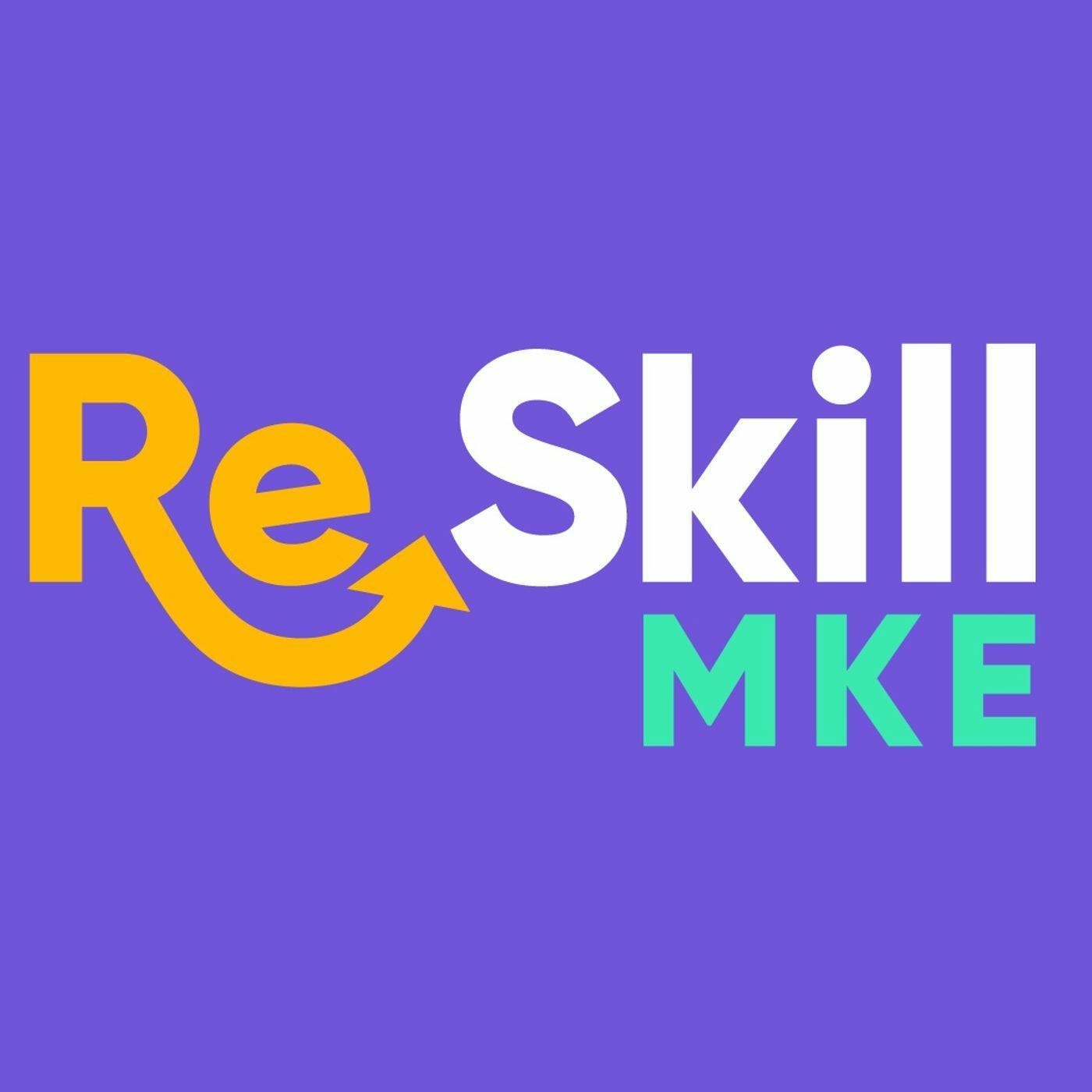ReSkill MKE