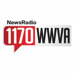 WWVA Local News On Demand