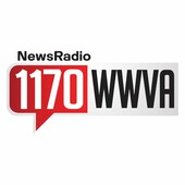 WWVA NEWS ON DEMAND 10-20-17