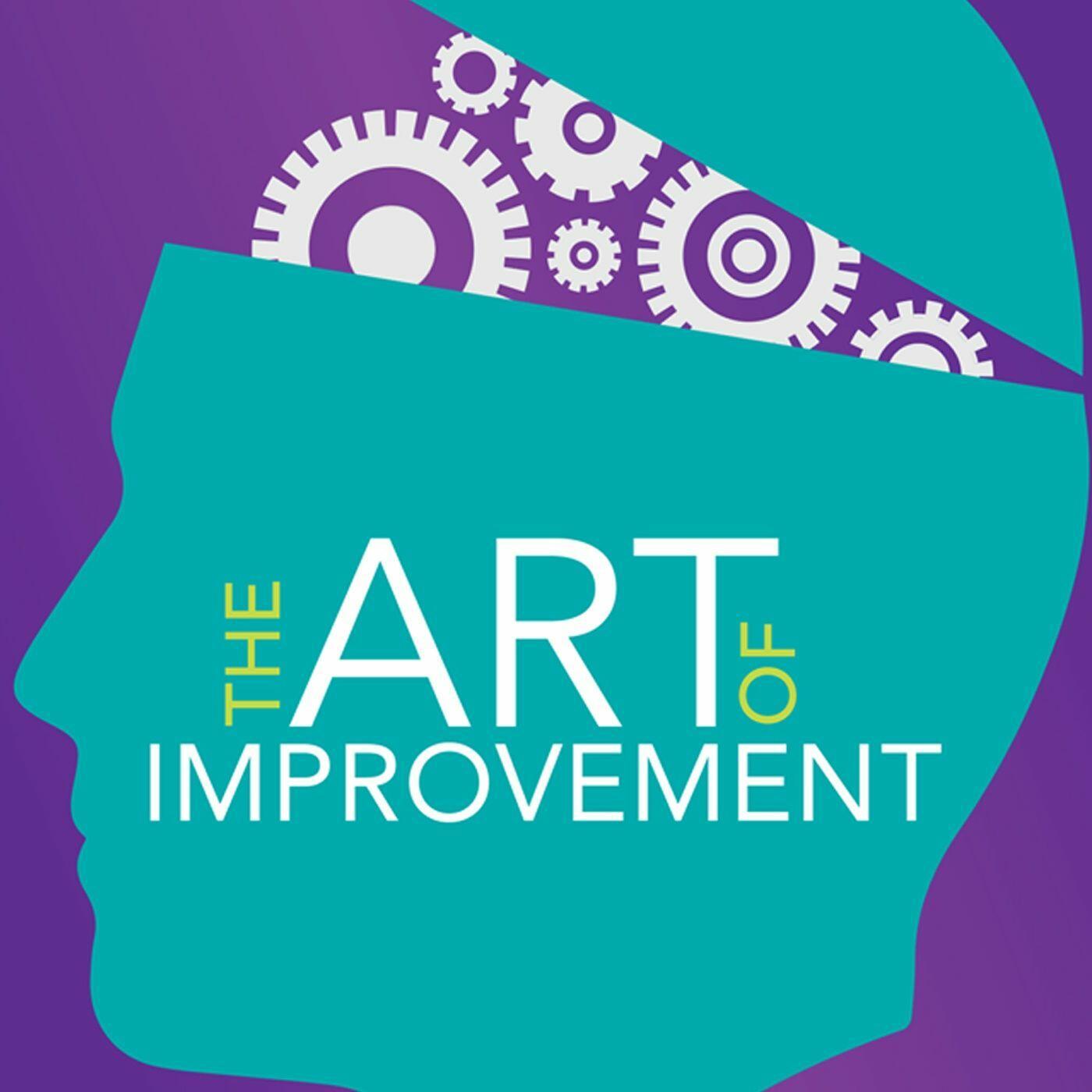 The Art of Improvement