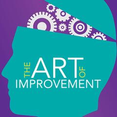 The Art of Improvement