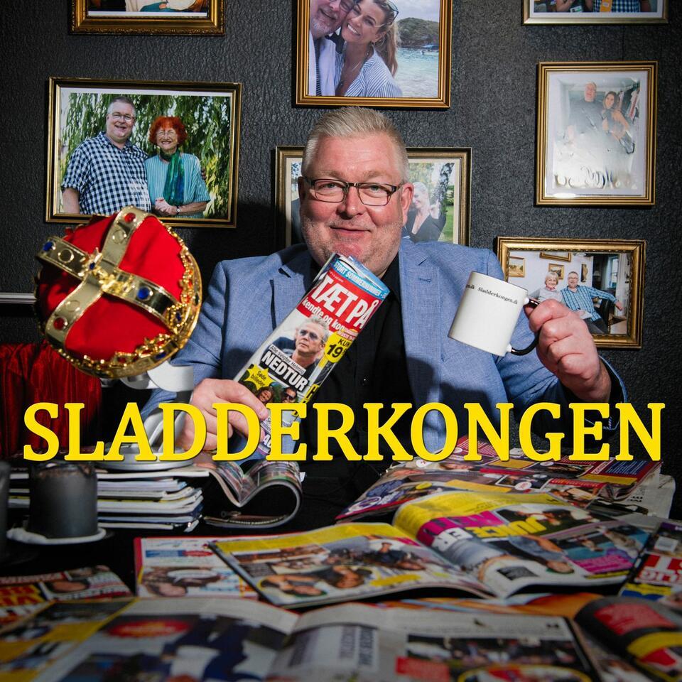 Sladderkongen.dk
