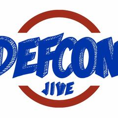 DefCon Jive Podcast