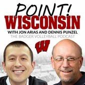 Point Wisconsin: Episode 32