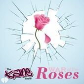 1/22 War of the Roses!