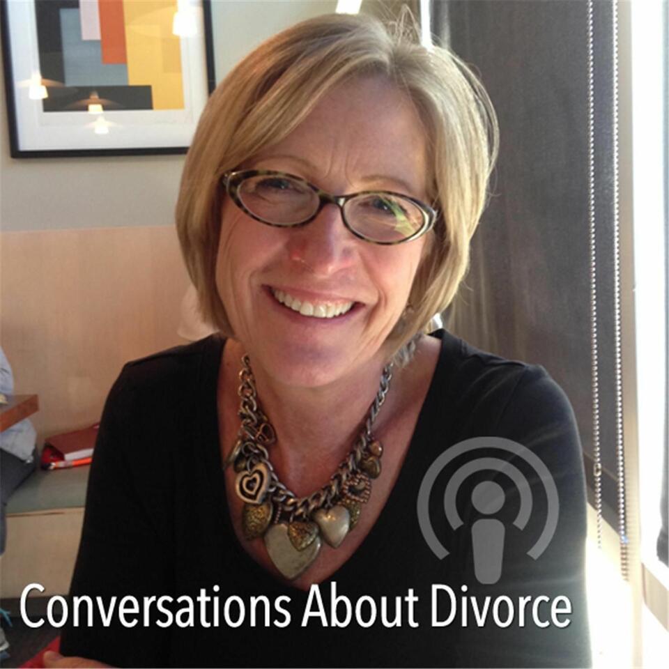 Conversations About Divorce