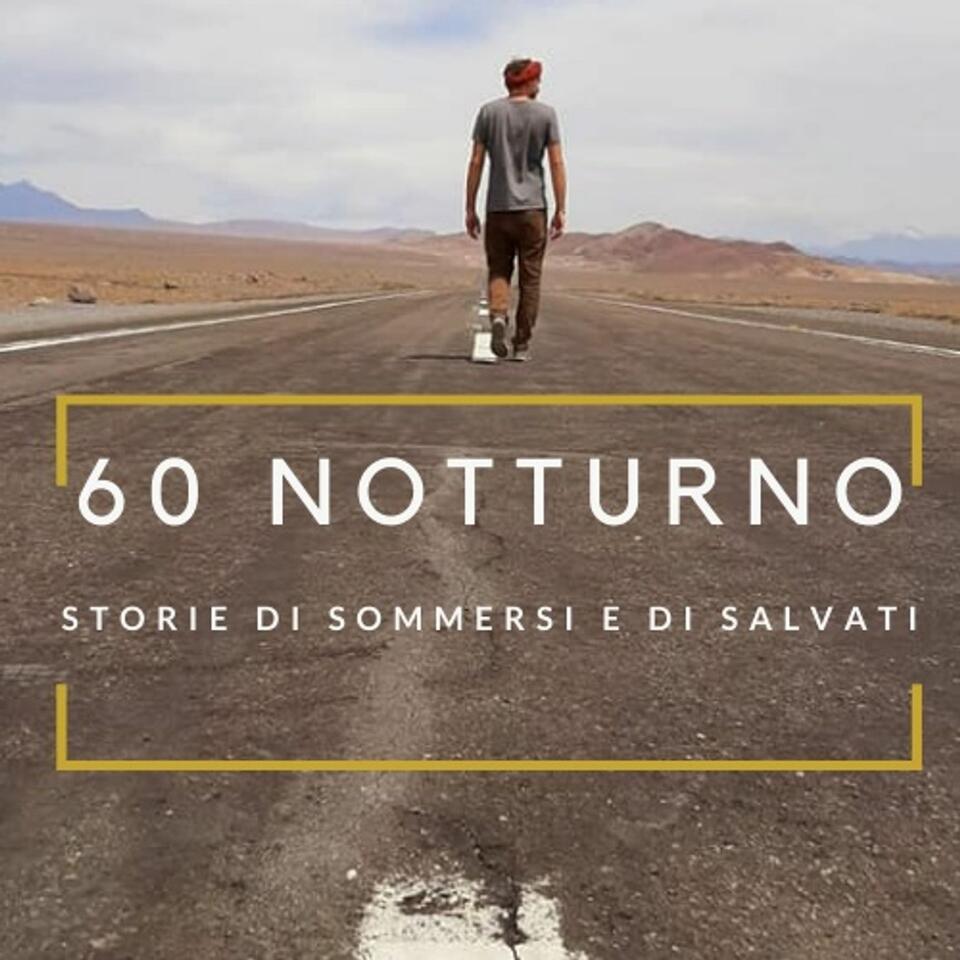 60 notturno