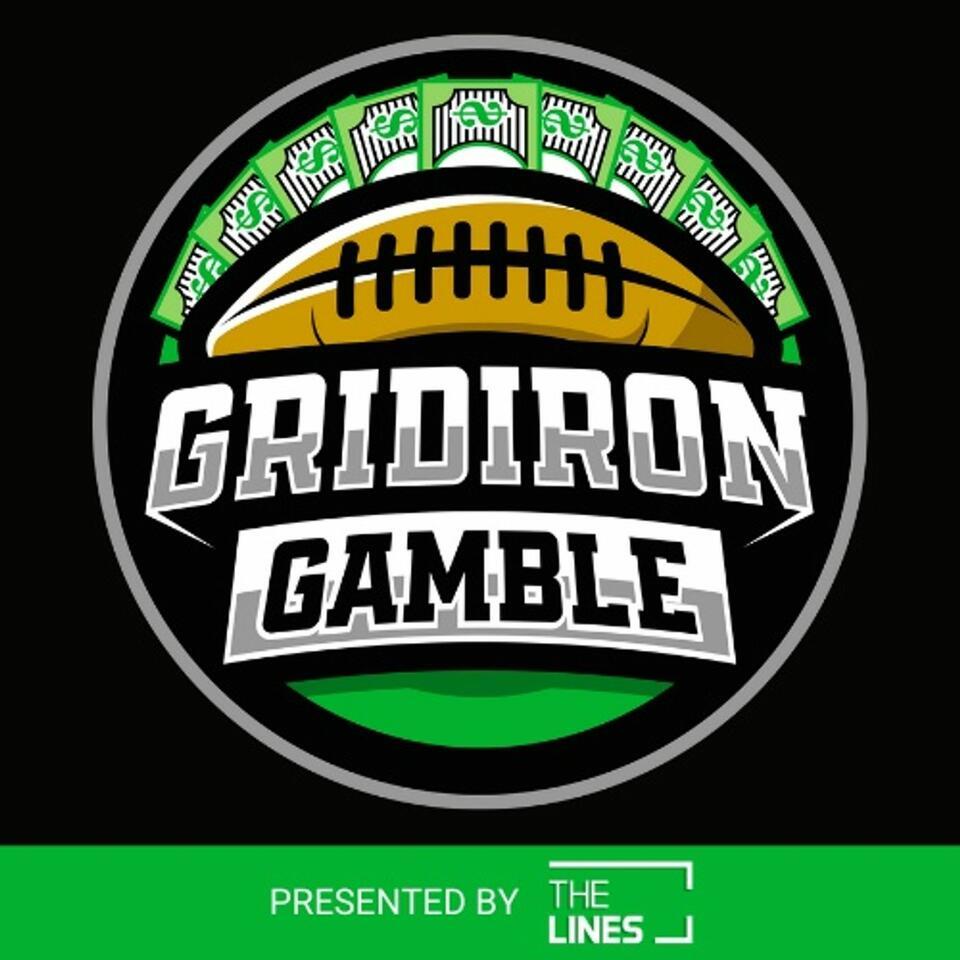 Gridiron Gamble