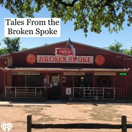 Tales From The Broken Spoke