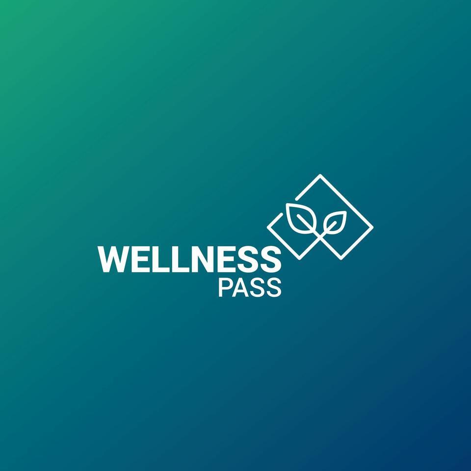 "Wellnesspass ""Longevity & rejuvenation"""