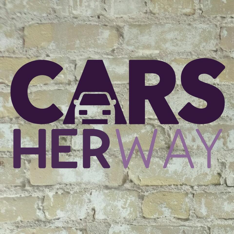 Cars Her Way
