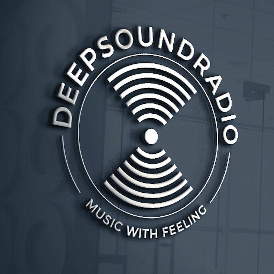 Deepsoundradio