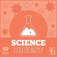 The Covid-19 vaccine: Addressing concerns and debunking the myths - Science Digest