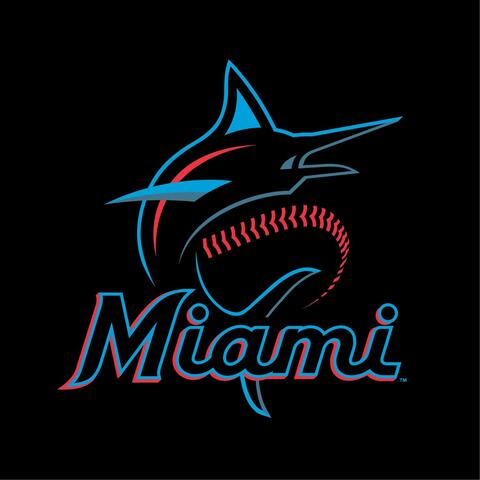 Marlins: Beyond the Bases