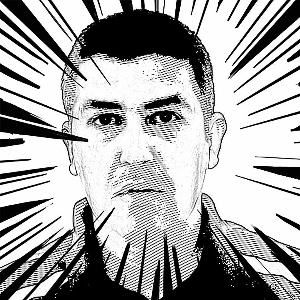 DJ Jorge Gallardo Radio