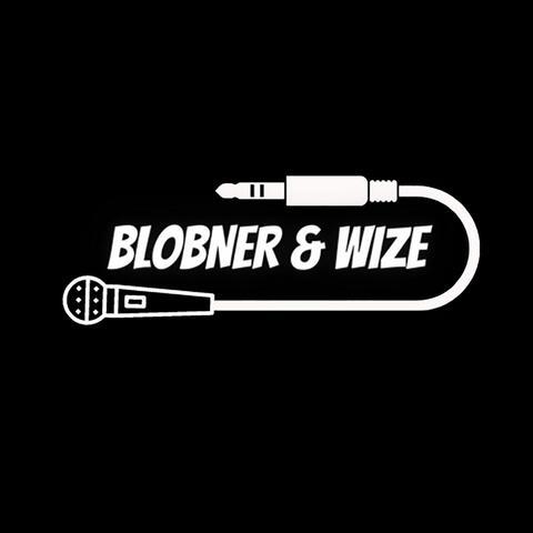 Blobner & Wize