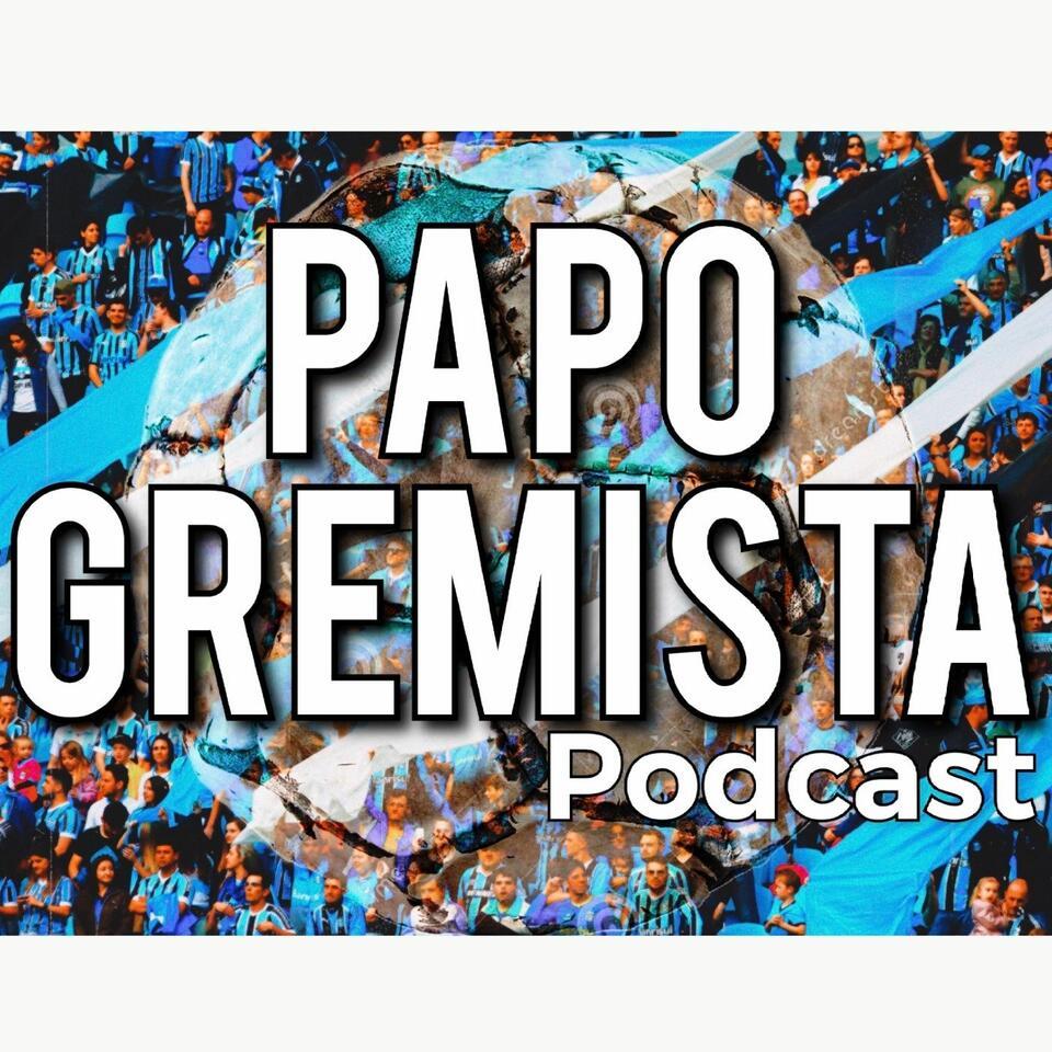 Papo Gremista