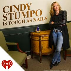 Swingers Part 1 - Cindy Stumpo Is Tough As Nails