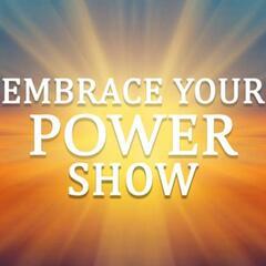 Dr. Ehsan Saadat, Spine Surgeon - Embrace Your Power show