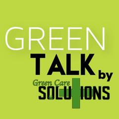 @RobertFrank615 the Instagram Sensation Episode 2 - GREEN TALK by Green Care Solutions