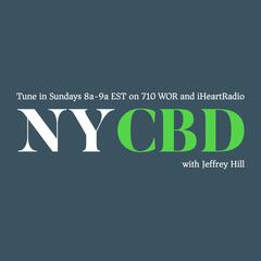 NYCBD With Jeffrey Hill