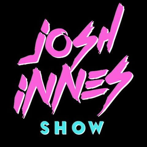 The Josh Innes Show