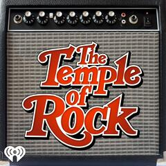 The Temple Of Rock