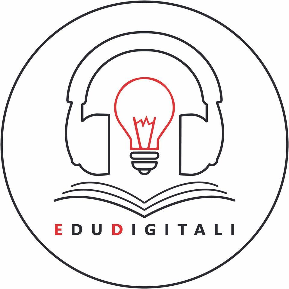 EduDigitali
