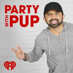 PartyWithPup