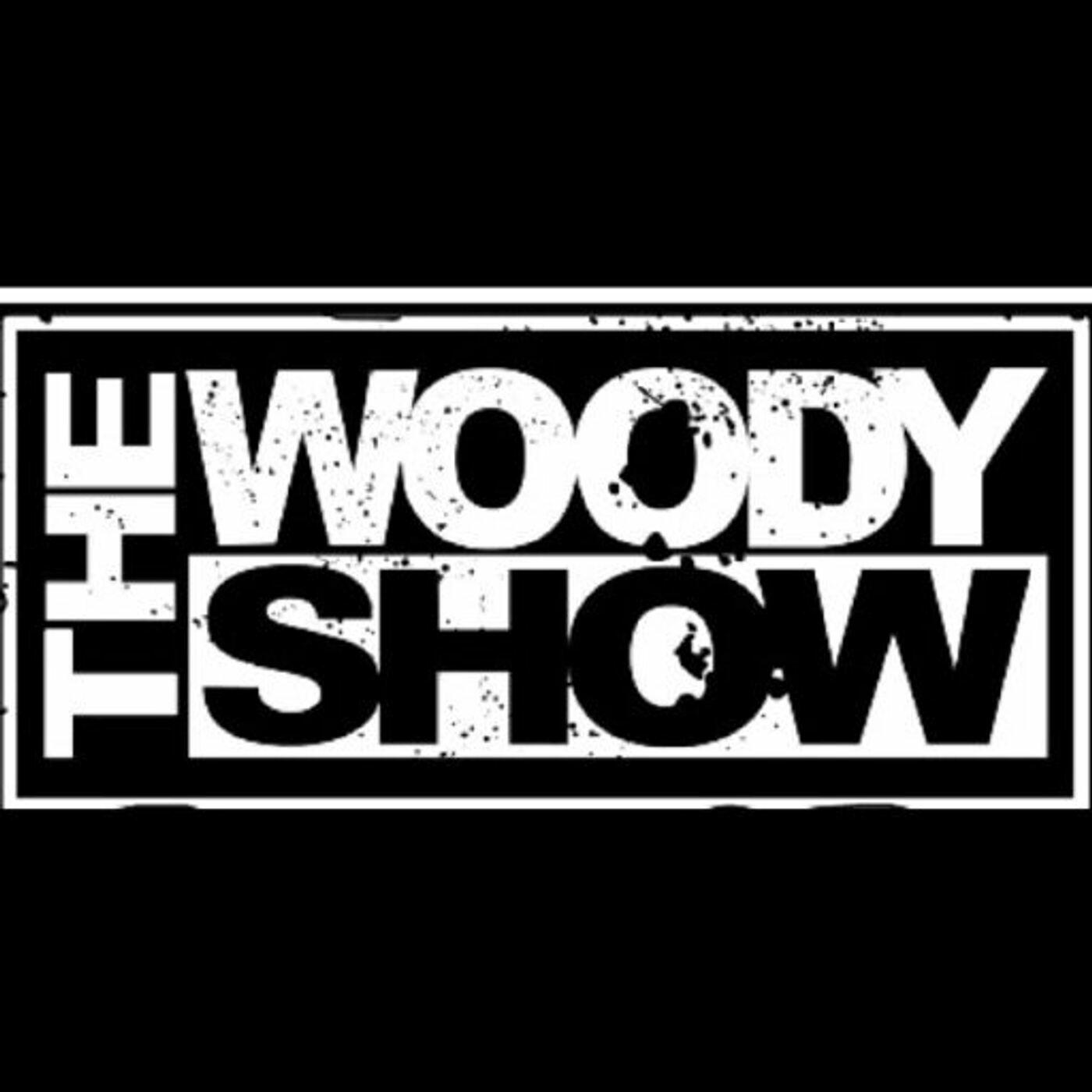 The Woody Show