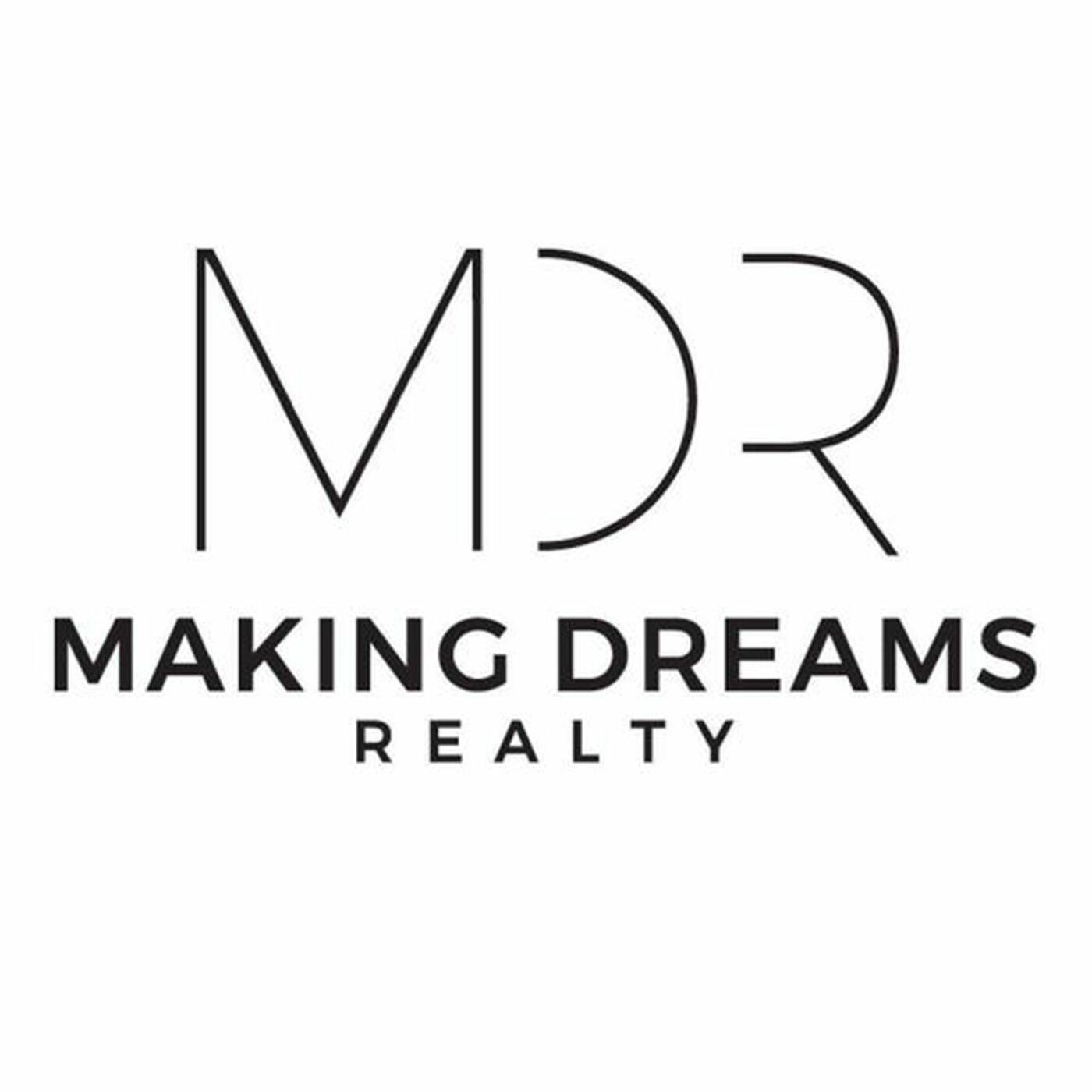 The MDR Home Show
