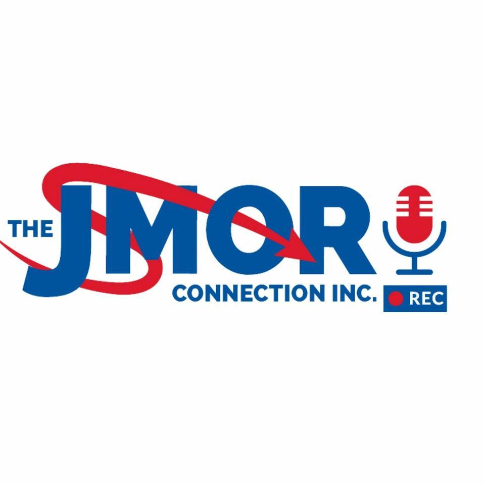 JMOR Tech Talk Show