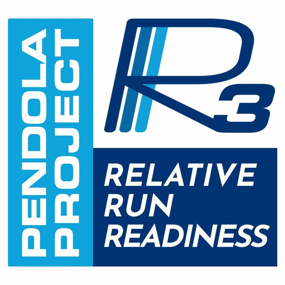 Relative Run Readiness