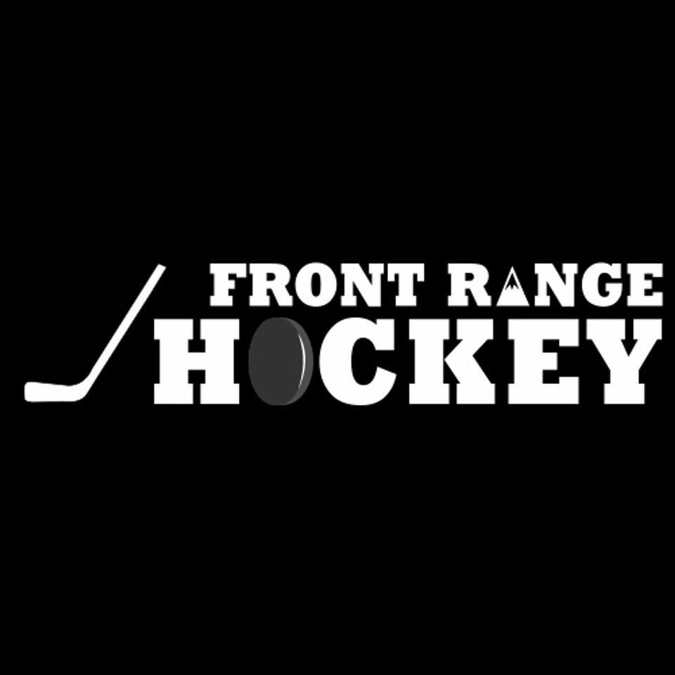 Front Range Hockey Podcast