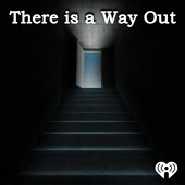 THERE IS A WAY OUT # 8
