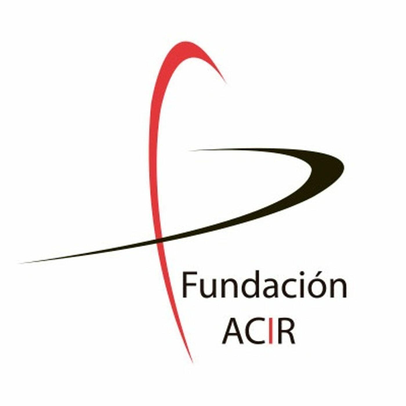 Programa Semanal Fundación ACIR