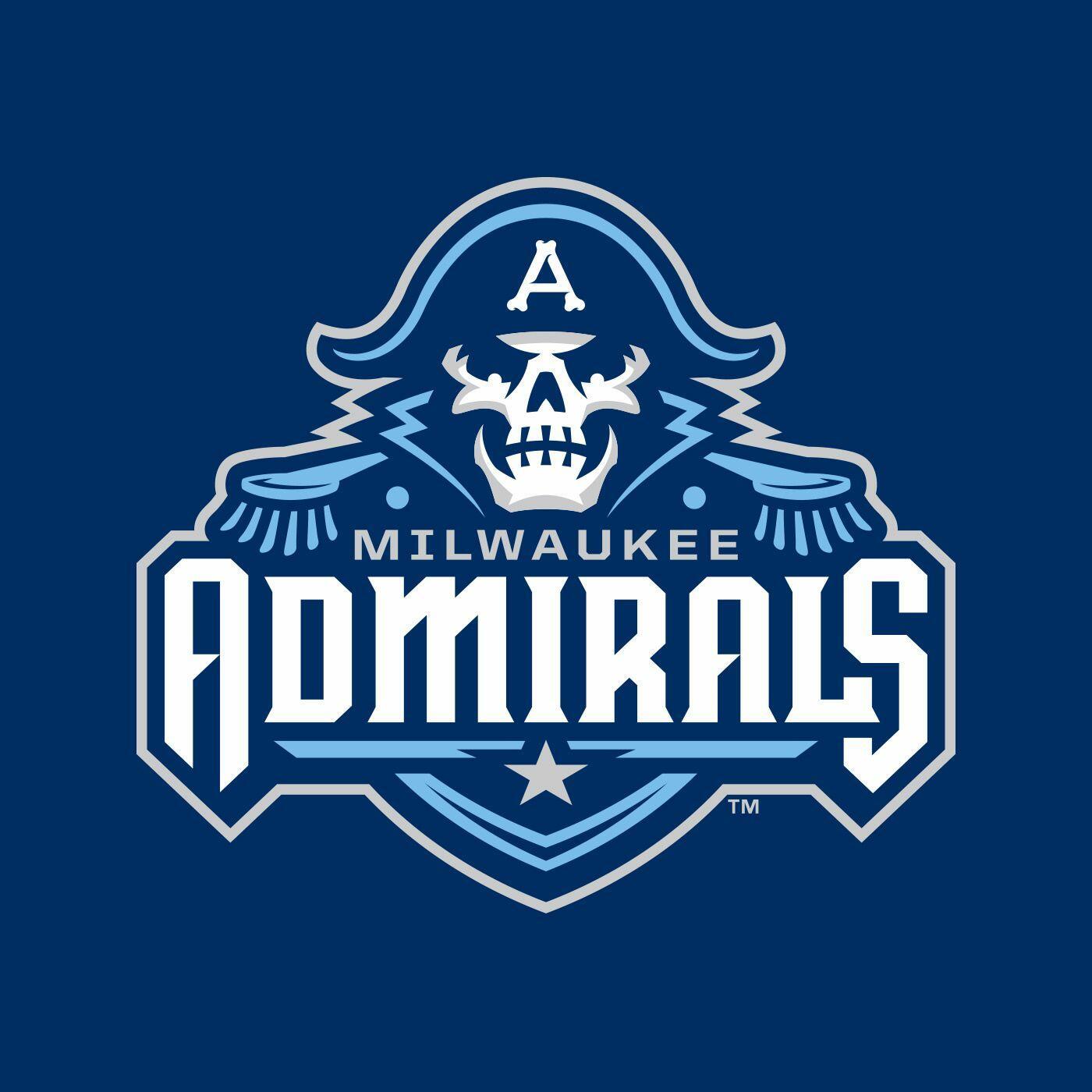 Milwaukee Admirals