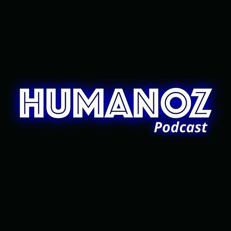 Humanoz