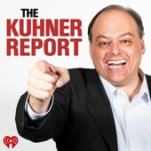 Lucy Kohler joins The Kuhner Report ahead of the Feely Impeachment Rally