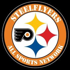 The SteelFlyers Podcast Episode 29 - SteelFlyers All Sports Network