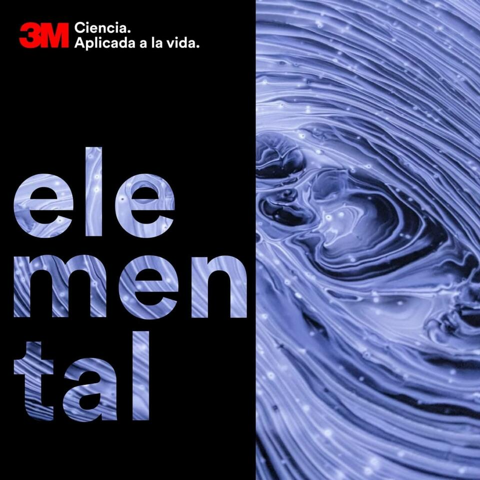 Elemental by 3M