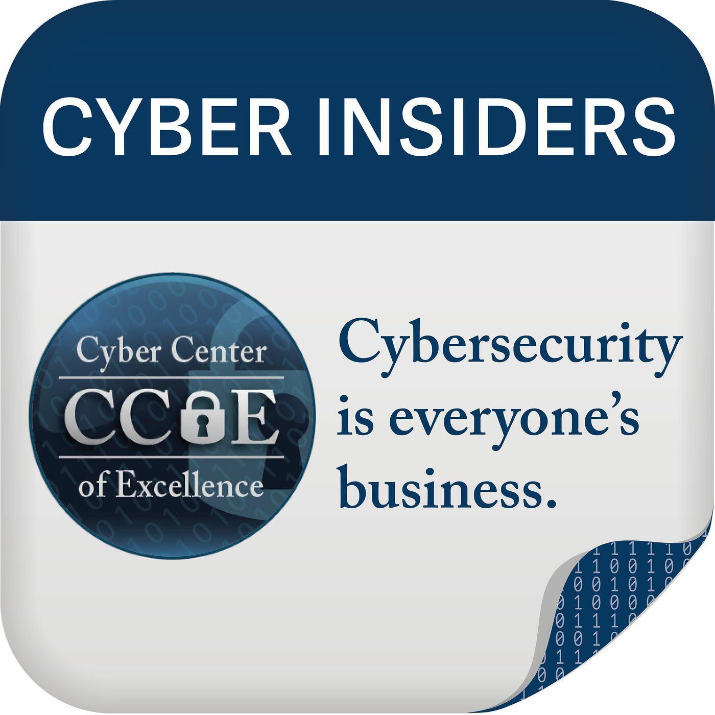 Cyber Insiders