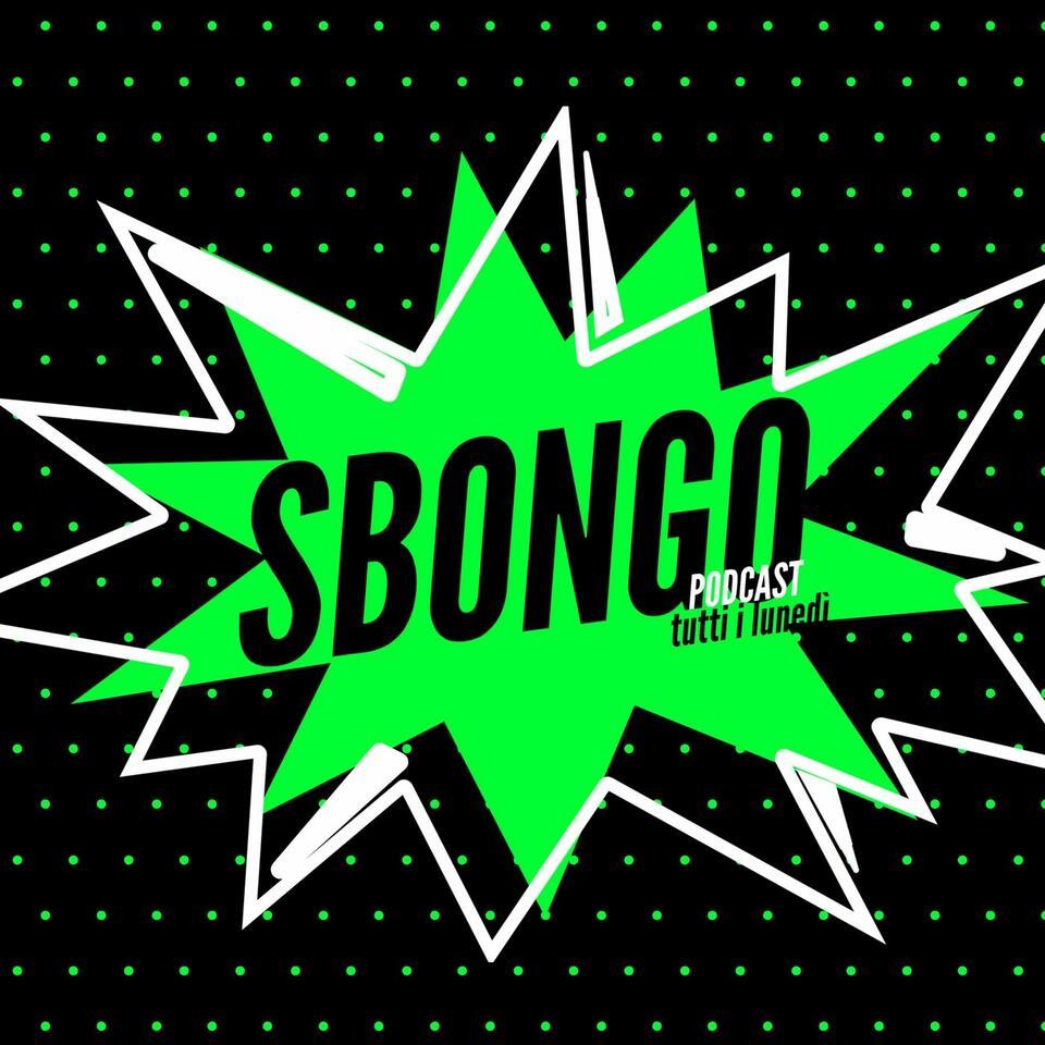 Sbongo