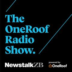 Nikki Connors: Reserve Bank proposes to axe loan-to-value ratios - The OneRoof Radio Show