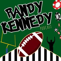 The Randy Kennedy Podcast