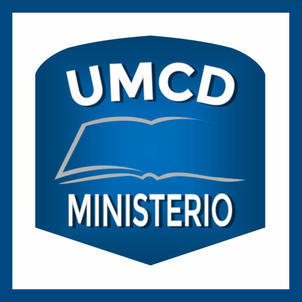Ministerio UMCD - Un Momento Con Dios   Reflexiones Cristianas