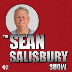 Rockets GM Rafael Stone Joins Us To Talk The State Of The Rockets - The Sean Salisbury Show