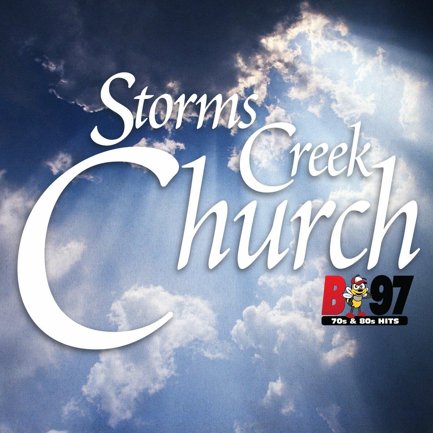 Storms Creek Church
